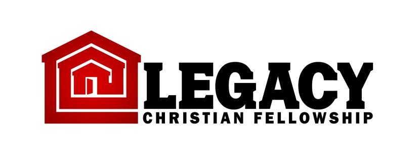 logo_legacy2500